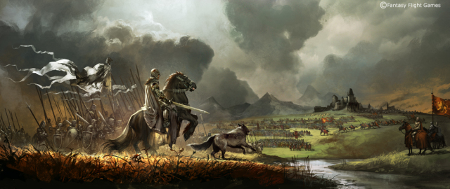 640x270_1652_Battles_of_Westeros_2d_illustration_battle_warriors_horses_fantasy_picture_image_digital_art.jpg