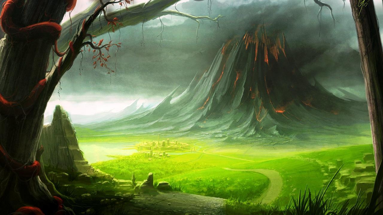volcano-887154.jpg
