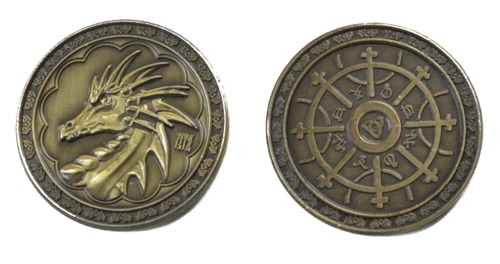 wyrm-coins.png